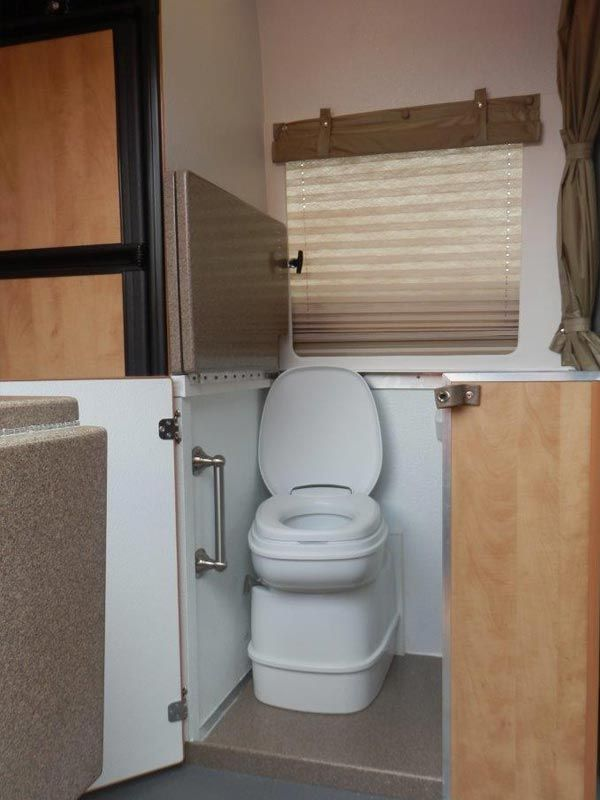 Sportsmobile Offers 50 Camper Van Plans Or Will Customize To Meet Your Camping Travel Needs