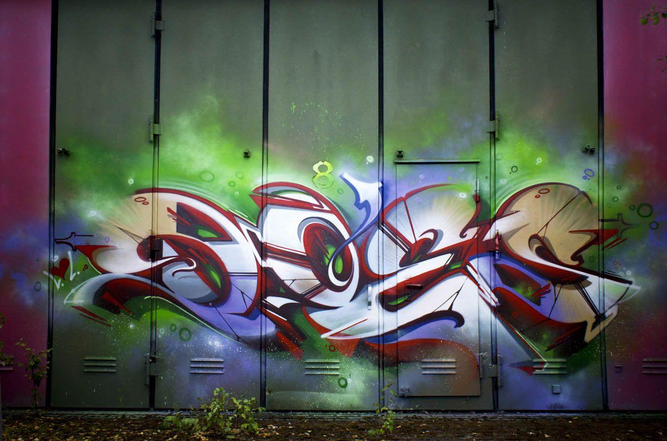 Graffiti Duisburg ironlak category archive does that i