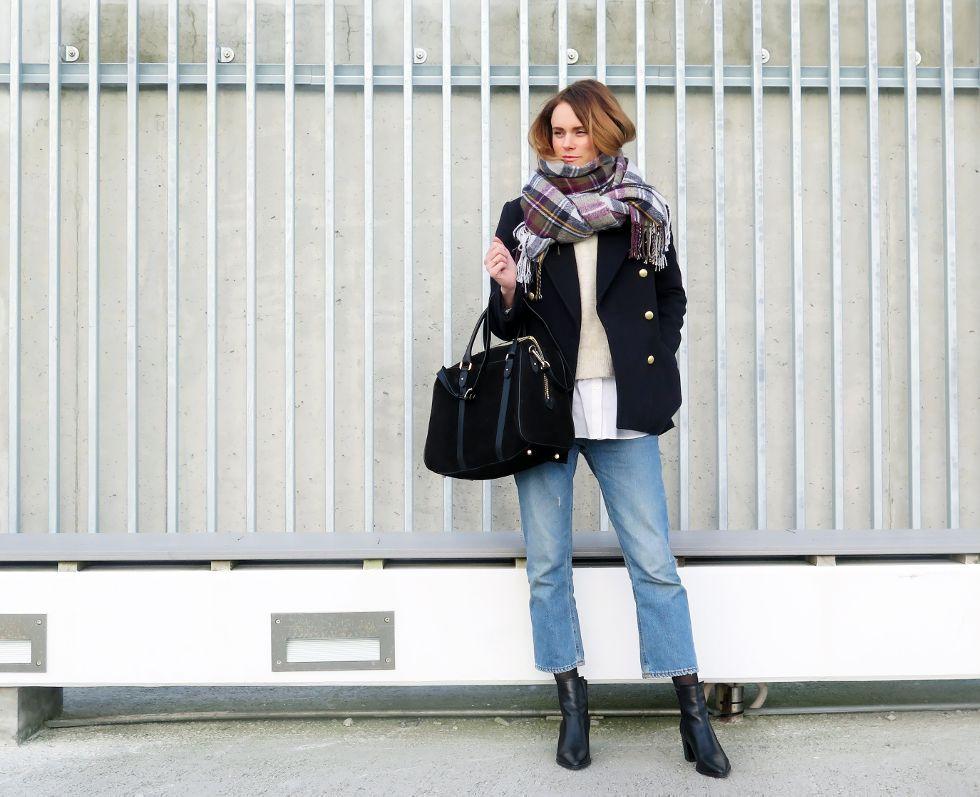 skjerf_antrekk_vinter_baggy_jeans_1