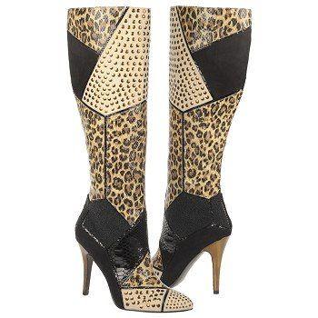 Women S Amara 2 Sandal Gigi S Closet Boots Shoes Carlos Shoes