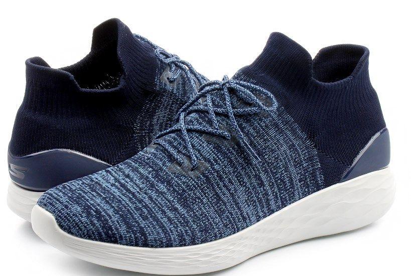 Skechers, Adidas tubular