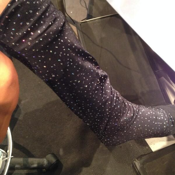 share your cast cover fashions  ny  u0027cbs news this morning u0027 anchor      rh   pinterest dk