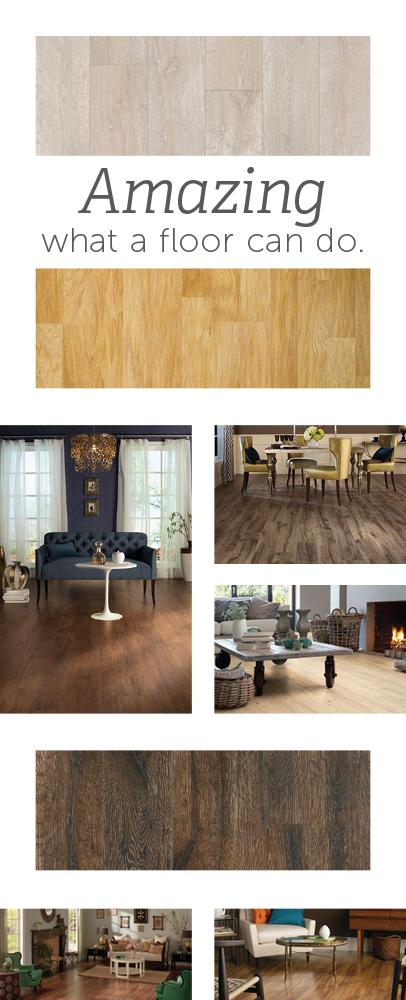 Laminate Floors Create Stylish Décors Trending DIY Home Gorgeous Diy Home Decor Ideas Pinterest Remodelling