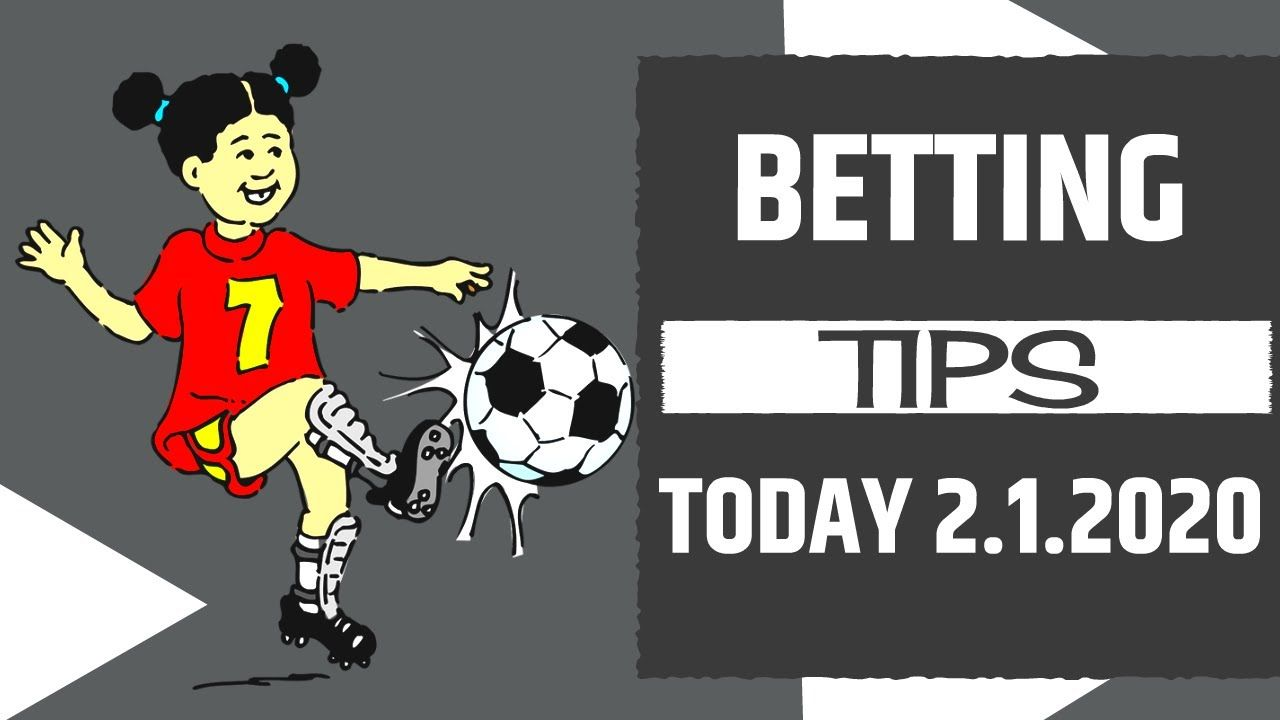 Football betting pick of the day pic art superfecta betting