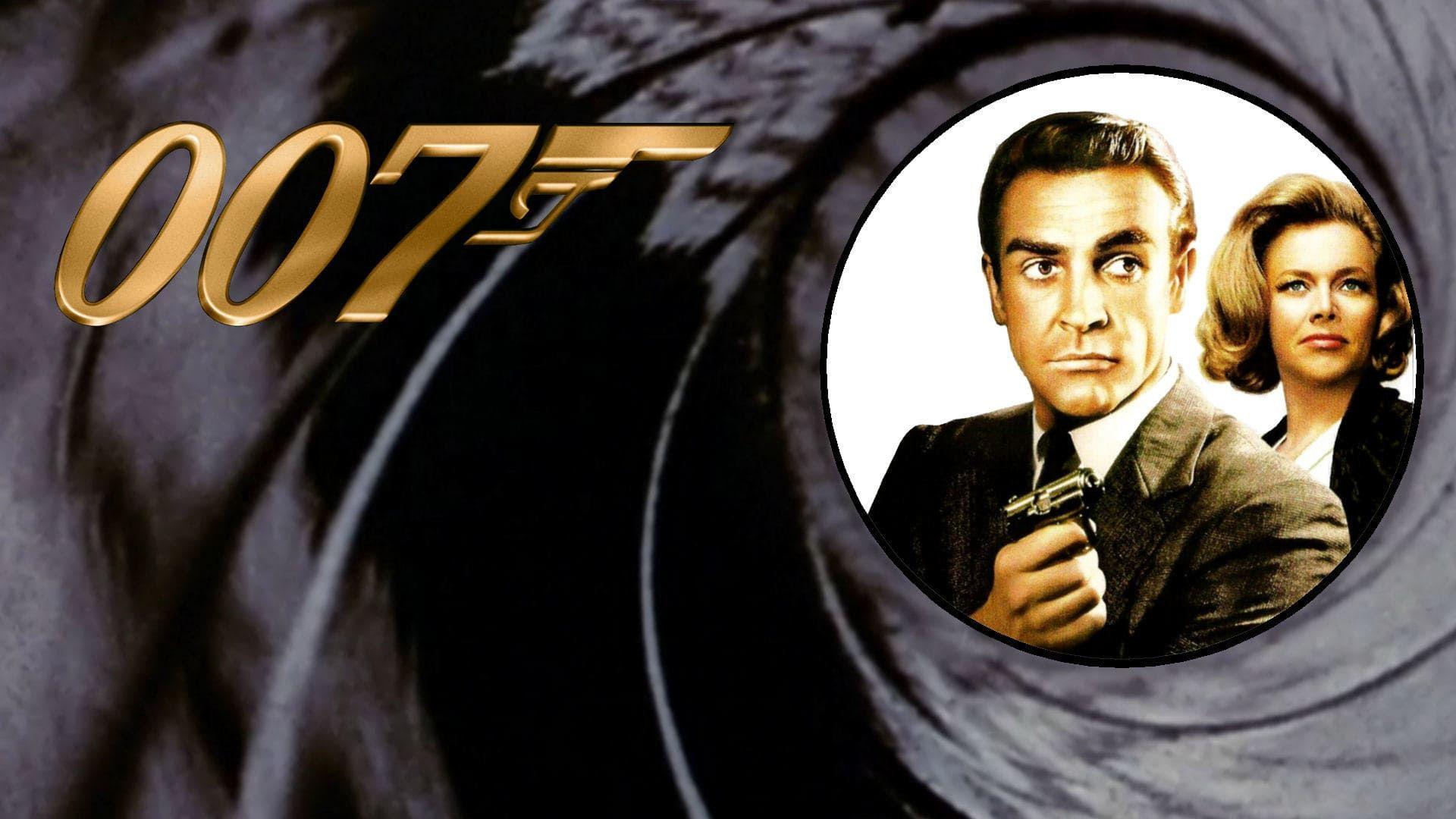 James Bond 007 Goldfinger 1964 Ganzer Film Stream Deutsch Komplett Online James Bond 007 Goldfinger Free Movies Online Full Movies Online Free Full Movies