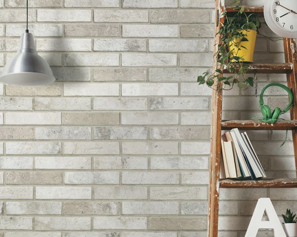 Ceramica rondine: our history ceramica rondine floors tiles