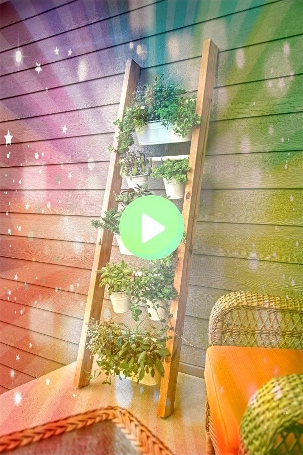 #809310995520976921clever #809310995520976921 #planters #ofclever #vertical #gardens #clever #herbs #ideas #space #small #will #grow #that #herbVertical Herb Gardens That Will Grow a LOT of Herbs in a Small Space - Planters - Ideas of Planters -  Clever Vertical Herb Gardens That Will Grow a LOT of Herbs in a Small Space! 809310995520976921Clever Vertical Herb Gardens That Will Grow a LOT of Herbs in a Small Space - Planters - Ideas of Planters -  Clever Vertical Herb Gardens That Will Grow a LO #senkrechtangelegtekräutergärten