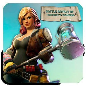 Fortnite Unblocked 2018 Apk Free Download