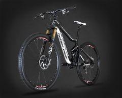 Fezzari Mountain Bikes With Free Shipping Fezzari Bikes