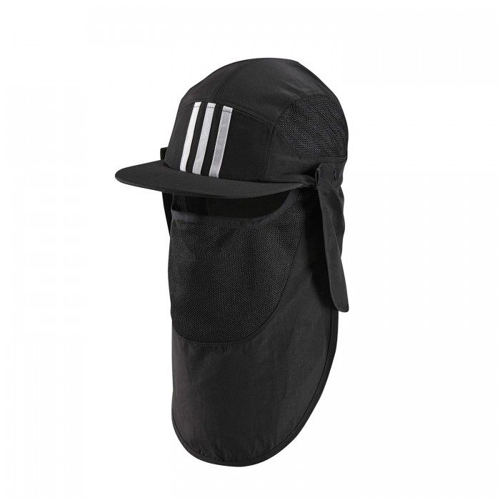 c6d7d4b7967 palace x adidas hat - Google Search