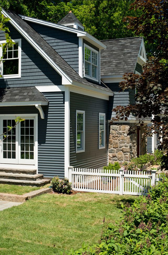 CURB APPEAL – another great example of beautiful design. Low ... on house plans in ms, house plans generator, house plans timber, house plans rounded,