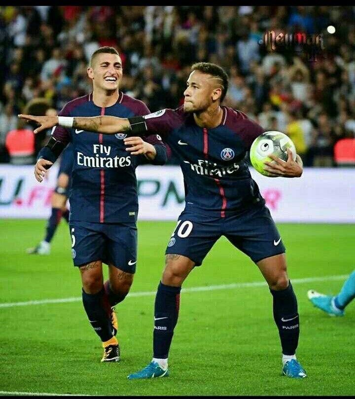 Great Tips To Help You Become A Better Soccer Player Neymar Neymar Jr Good Soccer Players