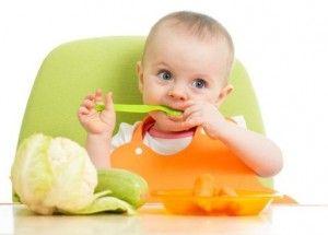 Cara Alami Untuk Meng Induksi Persalinan Resep Makanan Bayi Persalinan Hamil