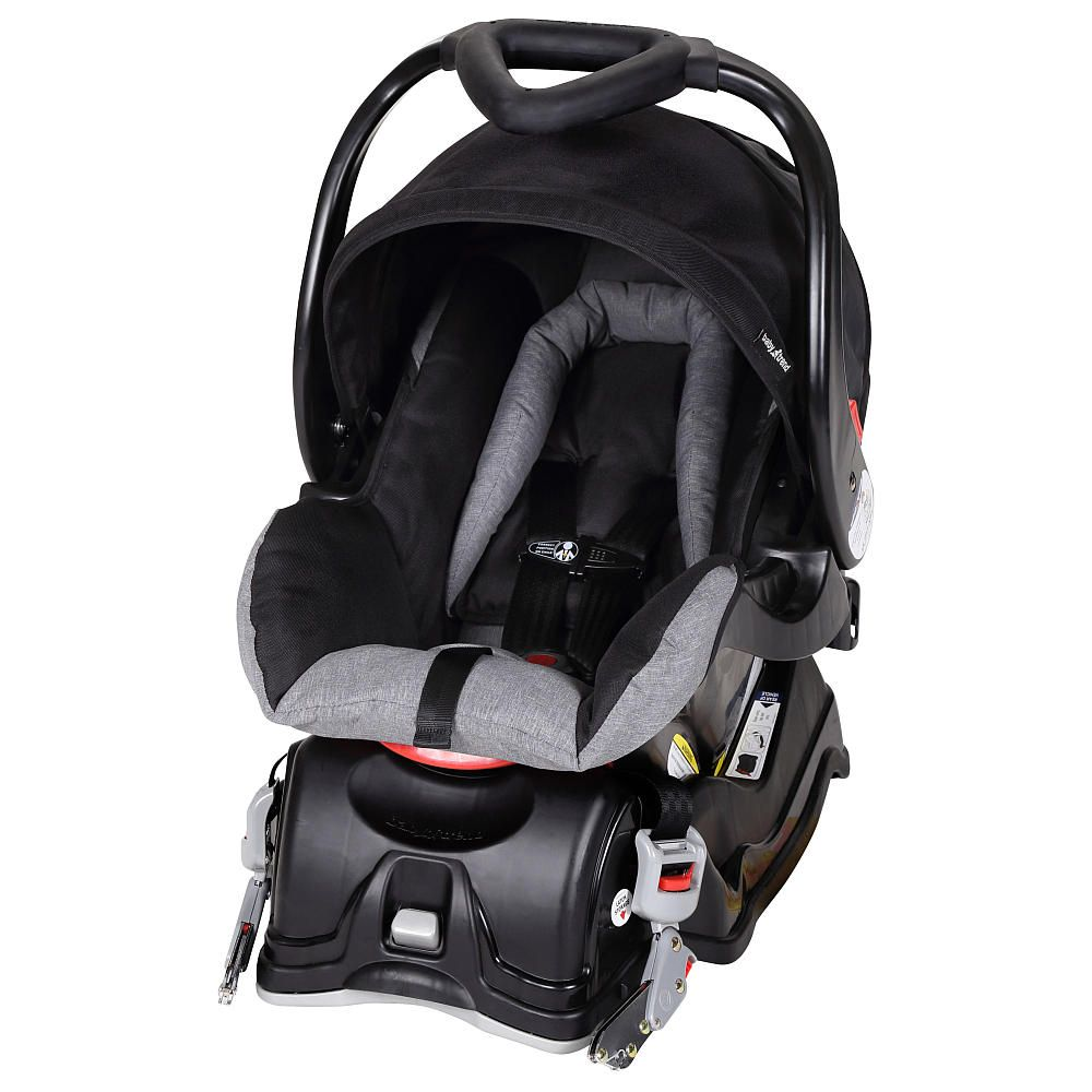 baby+car+seat_191 | Car Seats | Pinterest | Car seats, Baby cars and ...