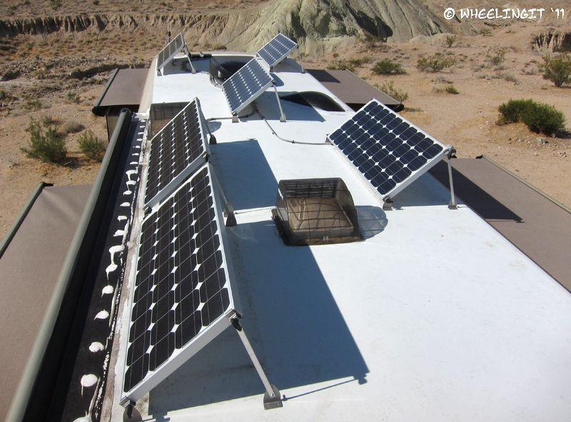 tilting solar panels - 800×591