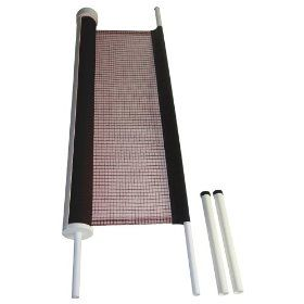 Kid Safe Driveway Guard, (cheap Fence, Driveway Guard, Outdoor Temporary  Fence)