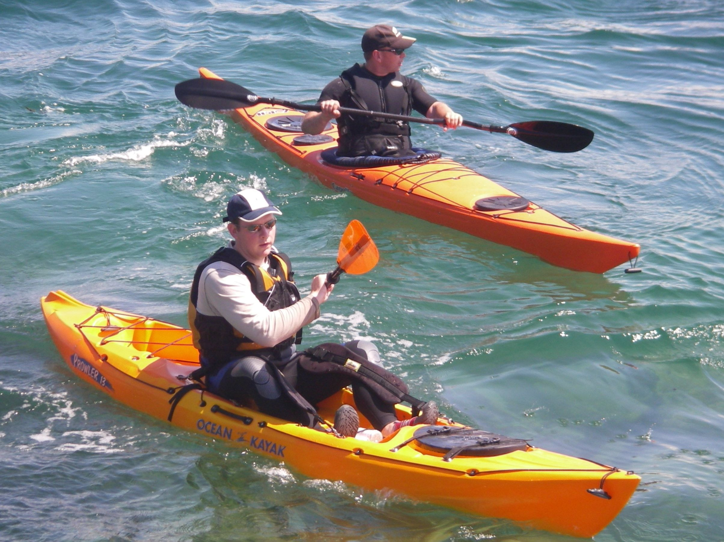 Explorefy Helps You Discover Outdoor Activities Kayaking Outdoor Activities Costa Atlantica