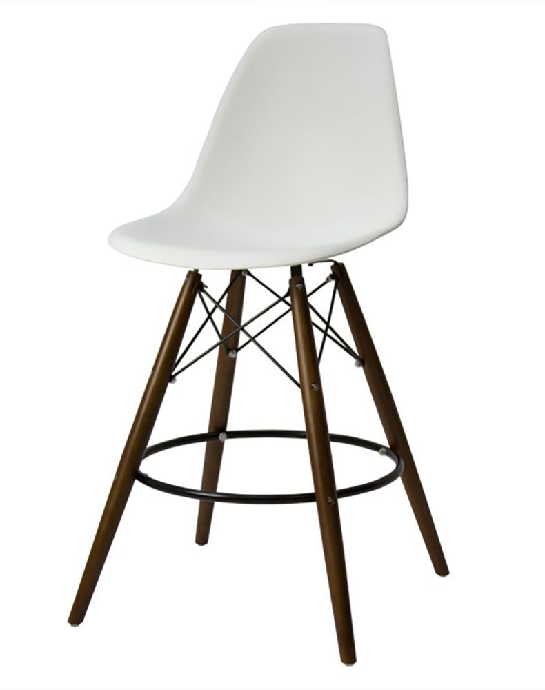 Replica Eames Dsw Stool 65cm In 2019 Products Eames