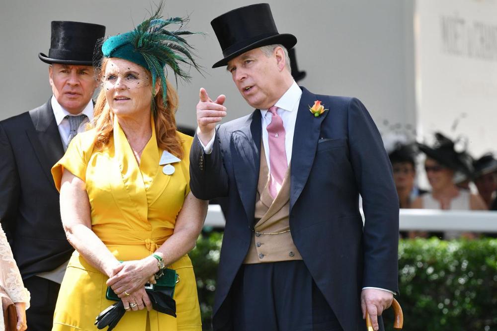 Prince Andrew Net Worth Prince Andrew Duke Of York His Earnings Career Family Sarah Ferguson Prince Andrew Duchess Of York