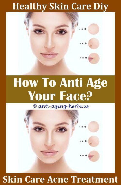 Anti-Aging Natürliche Anti-Aging-Hautpflege Koreanische Hautpflege Aloe Vera Hautpfle ...  #aging #hautpfle #hautpflege #koreanische