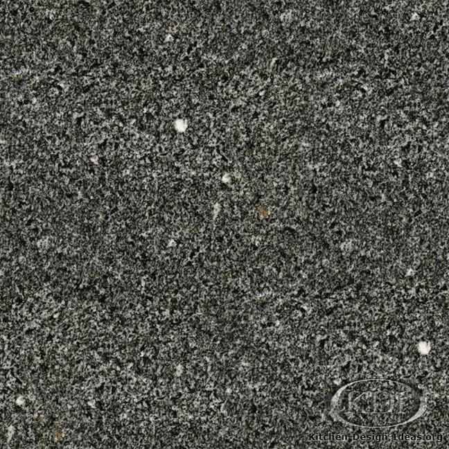 Favaco Granite