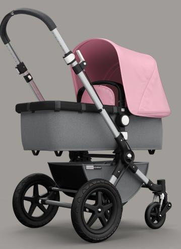 13+ Bugaboo stroller cameleon price ideas in 2021