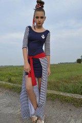 Šaty - komplet coccomo fashion - 4339855_