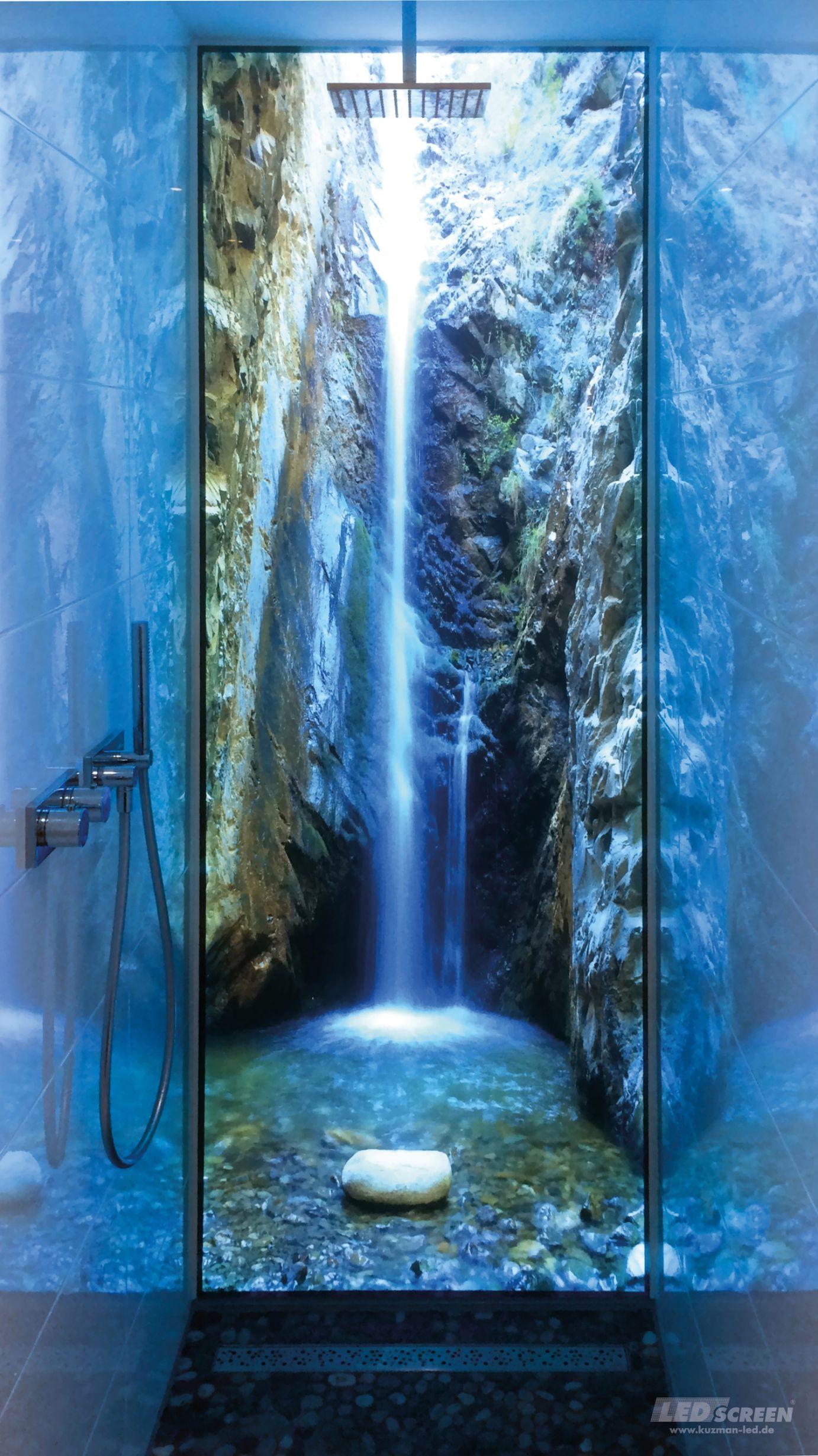 Badezimmer WAND STICKER MEERJUNGFRAU wand abziehbilder Duschabtrennung Aufkleber