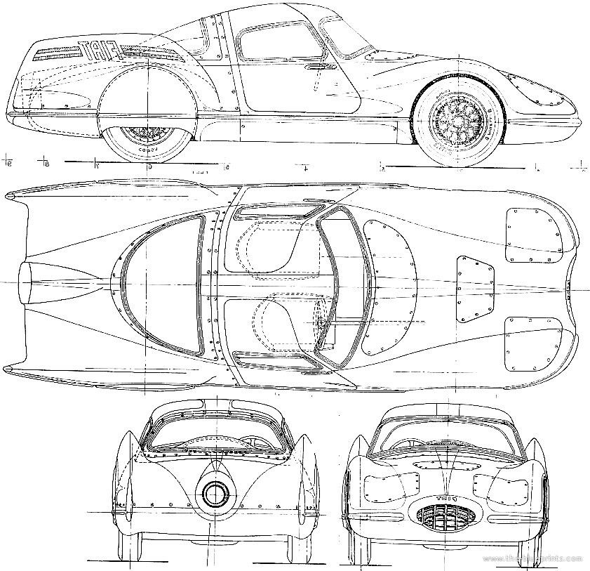 Pin By Andre Williamson On Classic Car Vectors And Diagrams