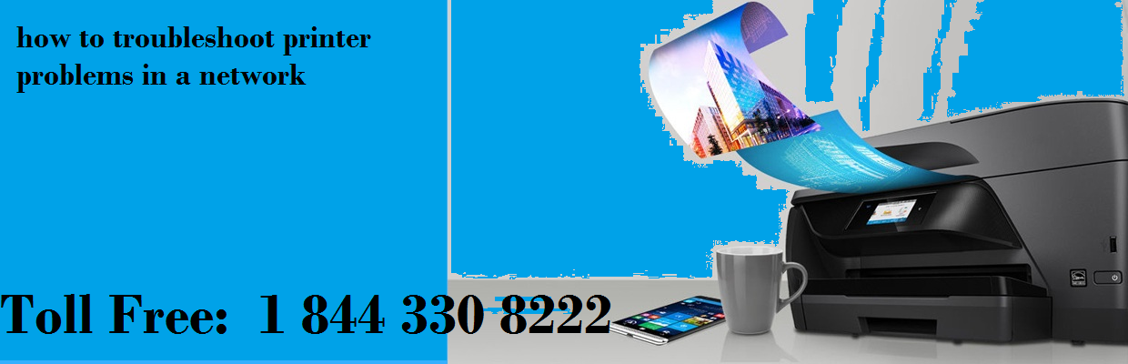 100% dependable and reliable how to fix a printer Hp printer