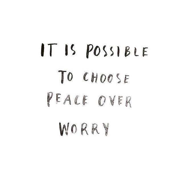 Peacemaker Quotes Choose Peace✌ #peacefulmindpeacefullife .