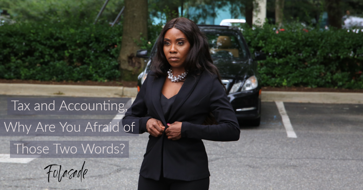 These are the reasons why most entrepreneurs fear the word ...
