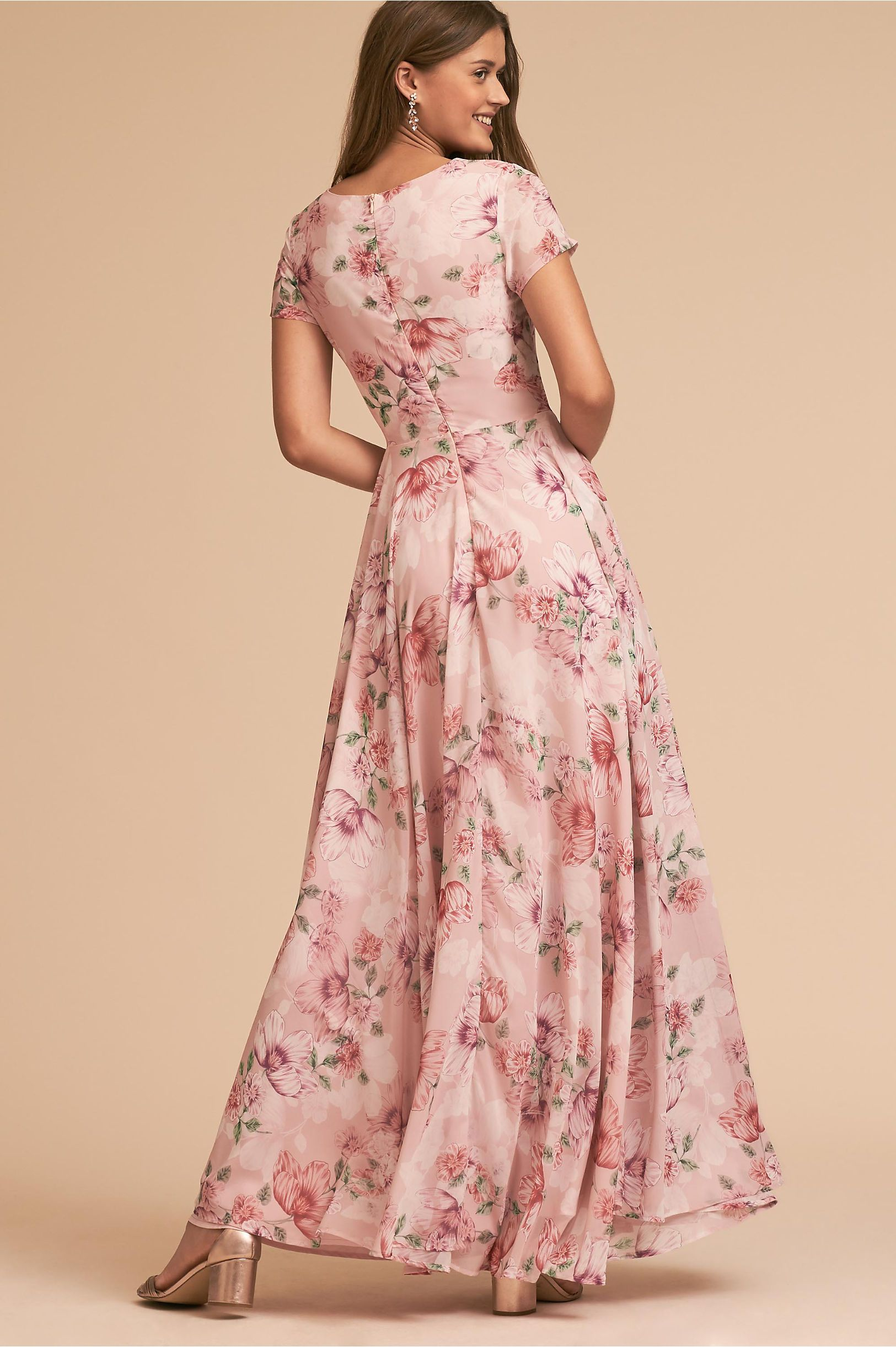 Bhldn Honeymoon Dresses Now No Matter Your Destination Our Selection Of Will Be Best Travel Companion