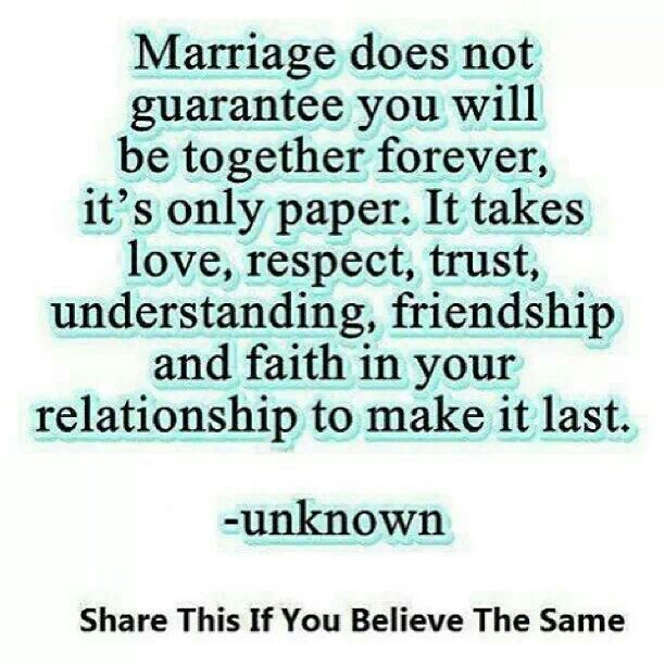 Pin By Anthony Gardner On Faith Words Happy Marriage Quotes Marriage Quotes Confused Love Quotes