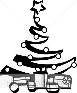 black and white christmas google search black white rh pinterest co uk black and white christmas clip art free black and white christian clipart