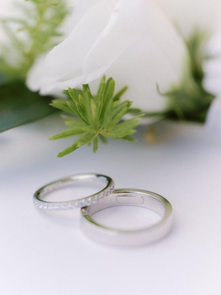 Hochzeitsfoto Mario Gotze Zeigt Seine Ann Kathrin Im Brautkleid Hochzeitsfotos Braut Hochzeit
