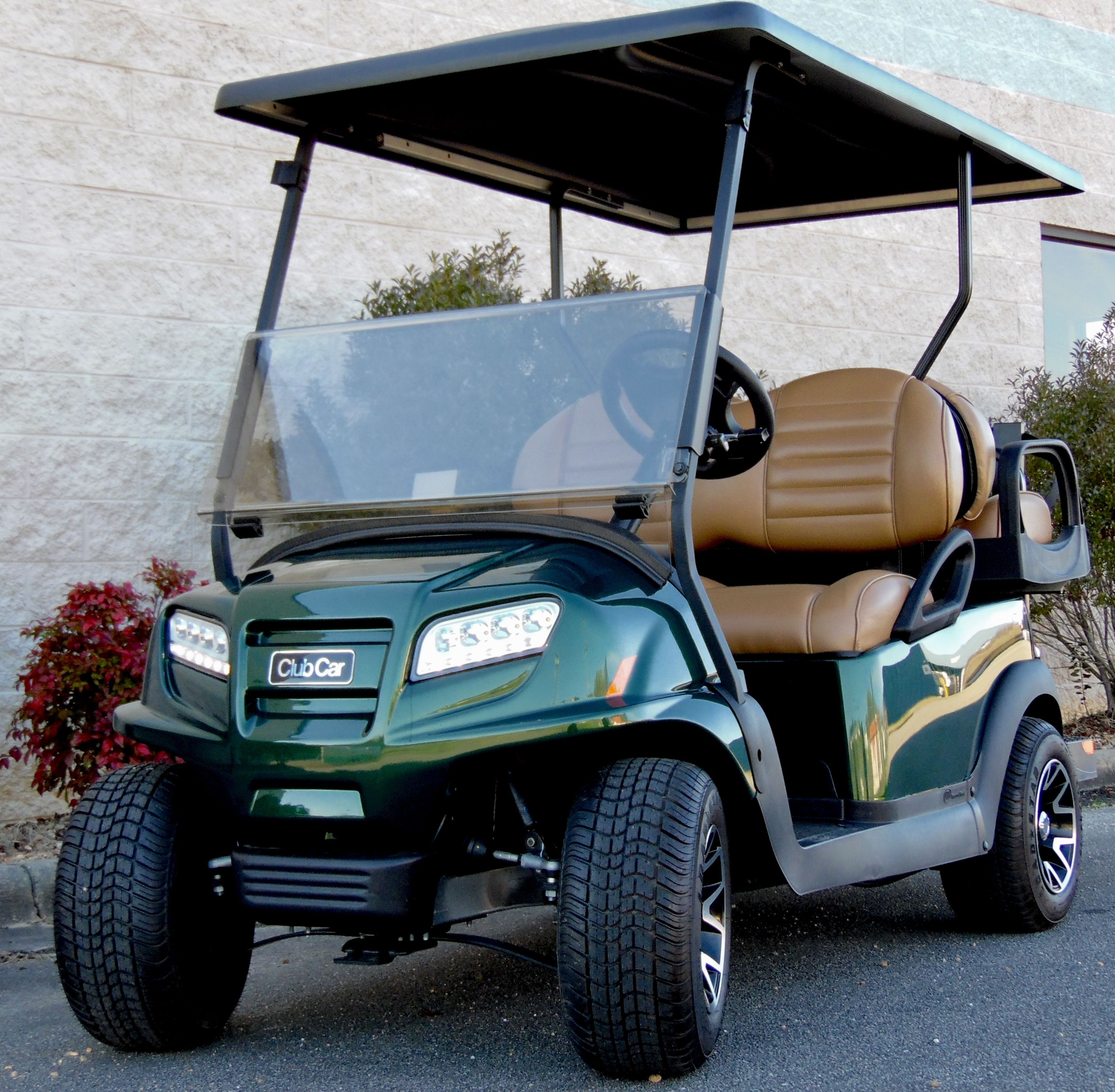 golf cart outlet of mount airy golfcartoutletofmountairy on pinterest golf cart outlet of mount airy