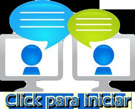 Superpelis Com Ver Peliculas Online Gratis Espanol Latino Free Online Chat Chat Room Free Chat