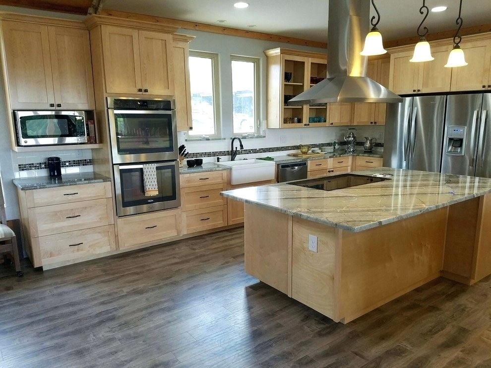 Leedo Cabinetry (With images)   Cheap kitchen cabinets ...