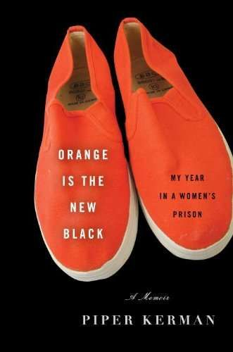 Orange is the new black s05e03 with subs free torrent download.