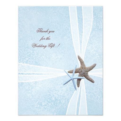starfish_small_wedding_thank_you_cards_invitation-r6c5072db3a3f4267a88c50e70b485f0f_imtr4_8byvr_512.jpg 512×512 pixels