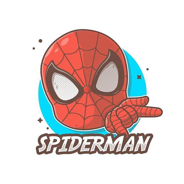 Catalyst Catalystvibes Instagram Photos And Videos Spiderman Spider Verse Spider