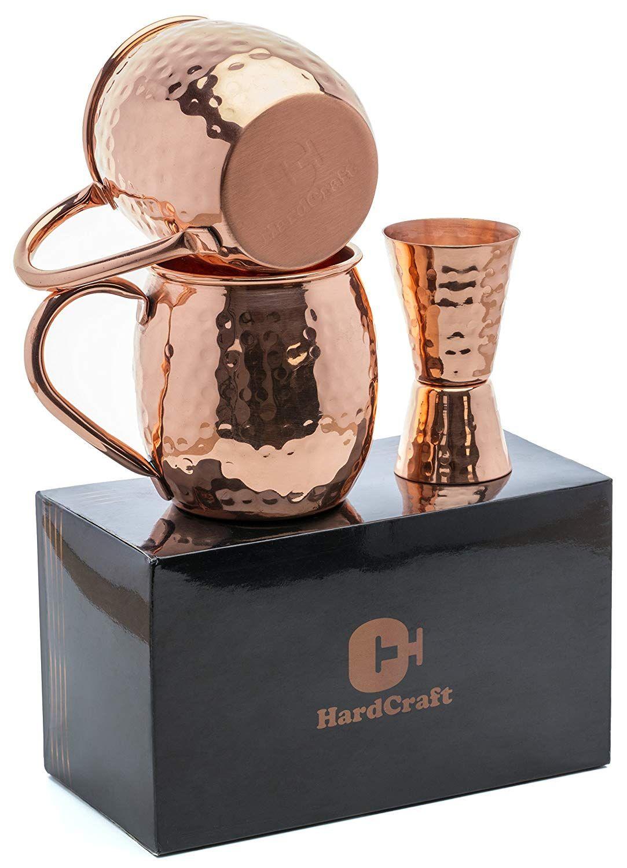 unique copper anniversary gifts for him