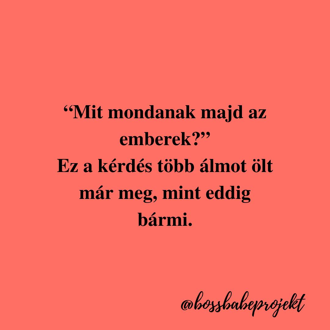 idézetek budapestről Siker + motiváció + élet + idézet + szenvedély   Quotes, Wise