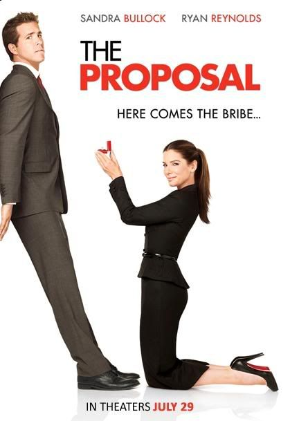 Amazon.com: Watch The Proposal | Prime Video