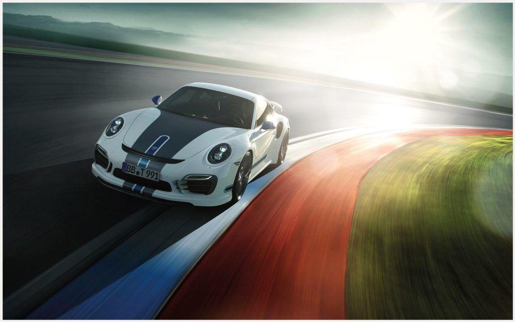 porsche 911 turbo s car wallpaper porsche 911 turbo s car wallpaper 1080p porsche
