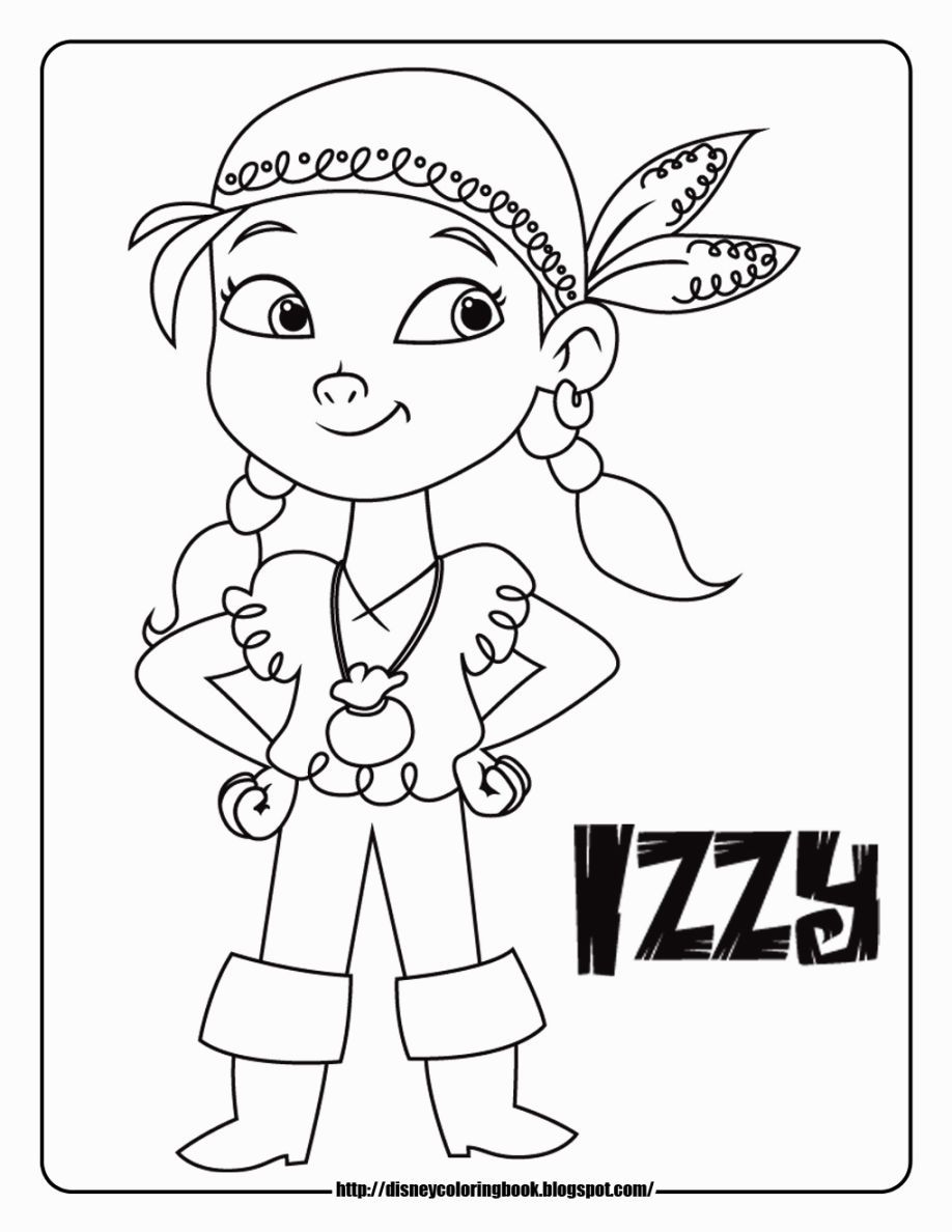 Disney Junior Printable Coloring Pages Pirate Coloring Pages Disney Coloring Pages Disney Coloring Sheets