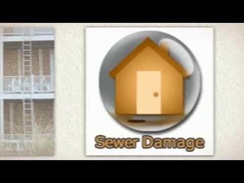 Website: http://waterdamage-detroit.com/ 24 Hour Water Restoration Detroit MI 866-445-8856