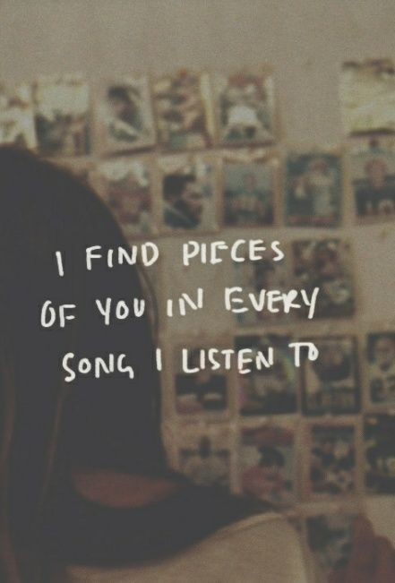 Best 25+ Music Love Quotes Ideas On Pinterest | Music Quotes, Everything Is  Everything And My Heart It Photo