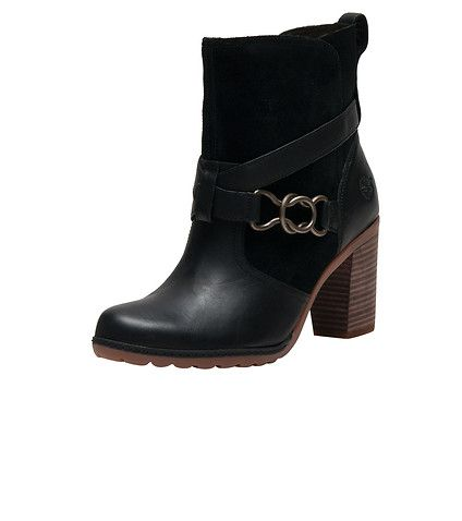 a57f2cfb3653 Timberland Superboot in Hazel drops 12 21 at Jimmy Jazz